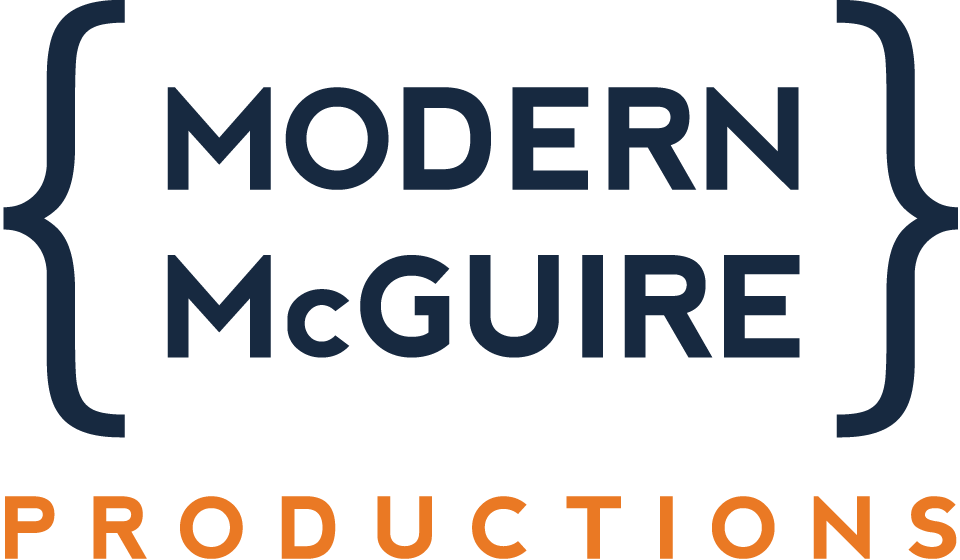 Modern McGuire Productions